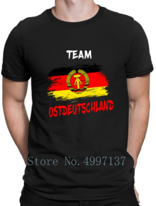 T-Shirts Spezial  MZiste, Estois, etc.. Team_o10