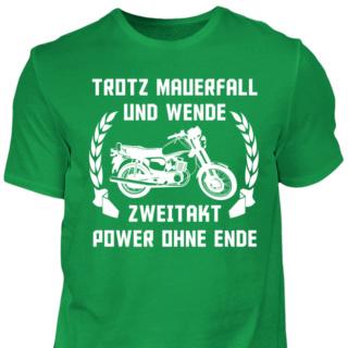 T-Shirts Spezial  MZiste, Estois, etc.. Trotz_10