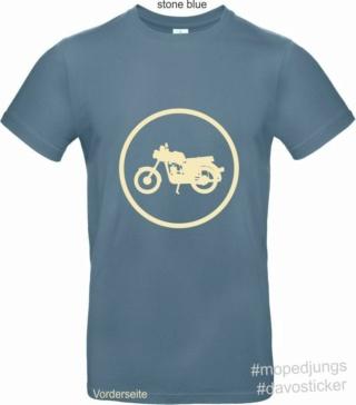 T-Shirts Spezial  MZiste, Estois, etc.. Ts_ts_10