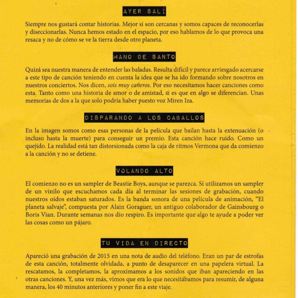 León Benavente - Página 11 Img_2018