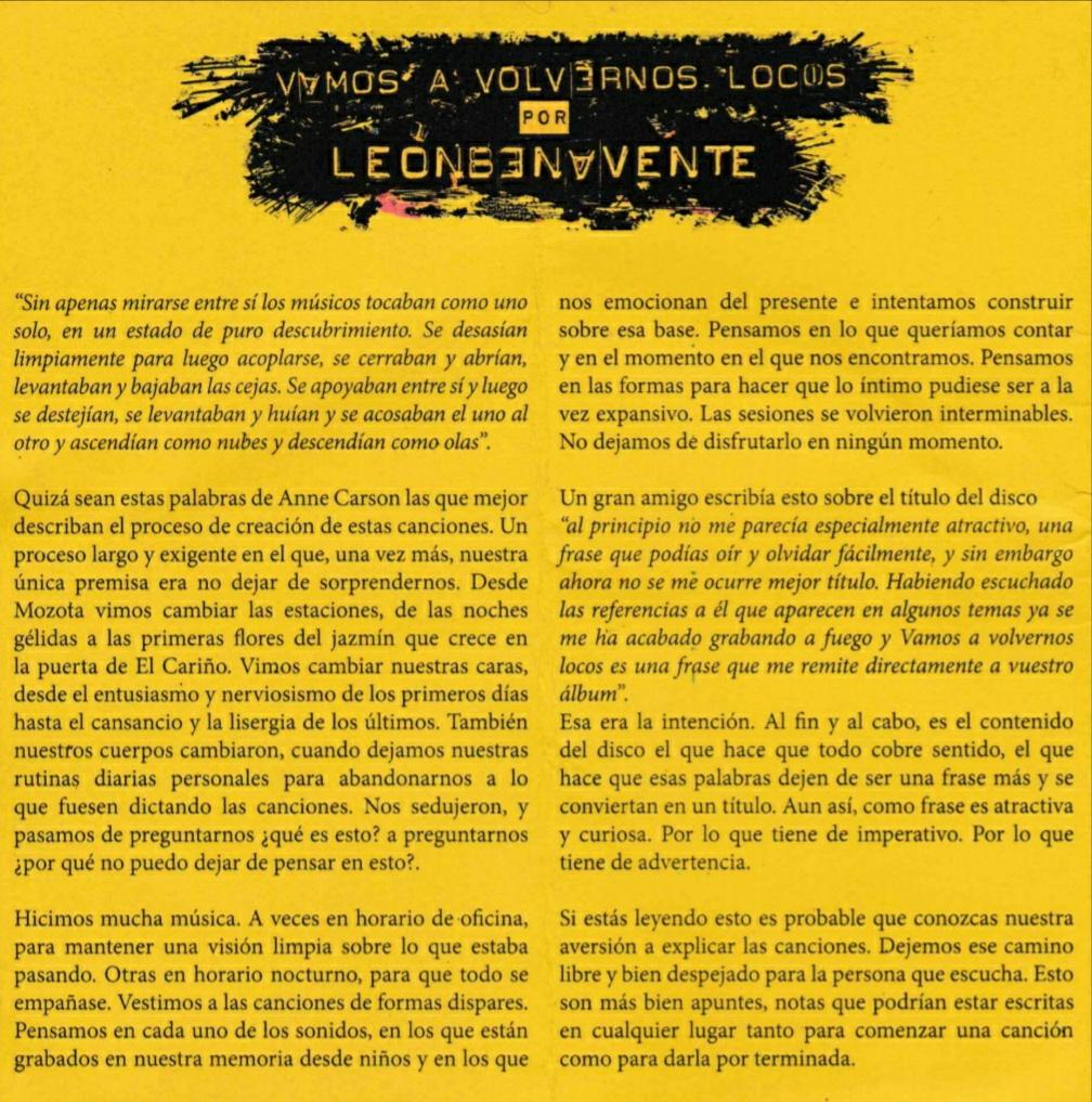 León Benavente - Página 11 Img_2019