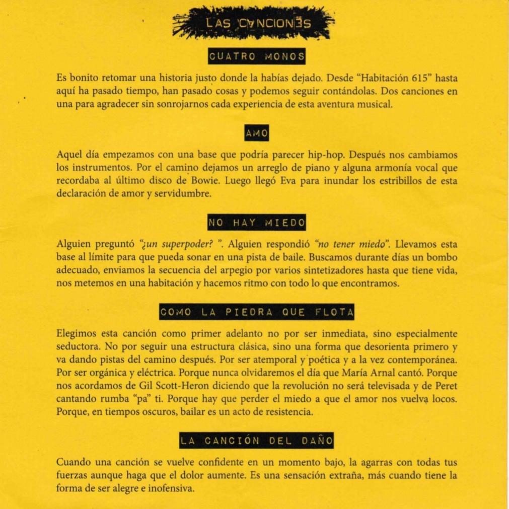 León Benavente - Página 11 Img_2020
