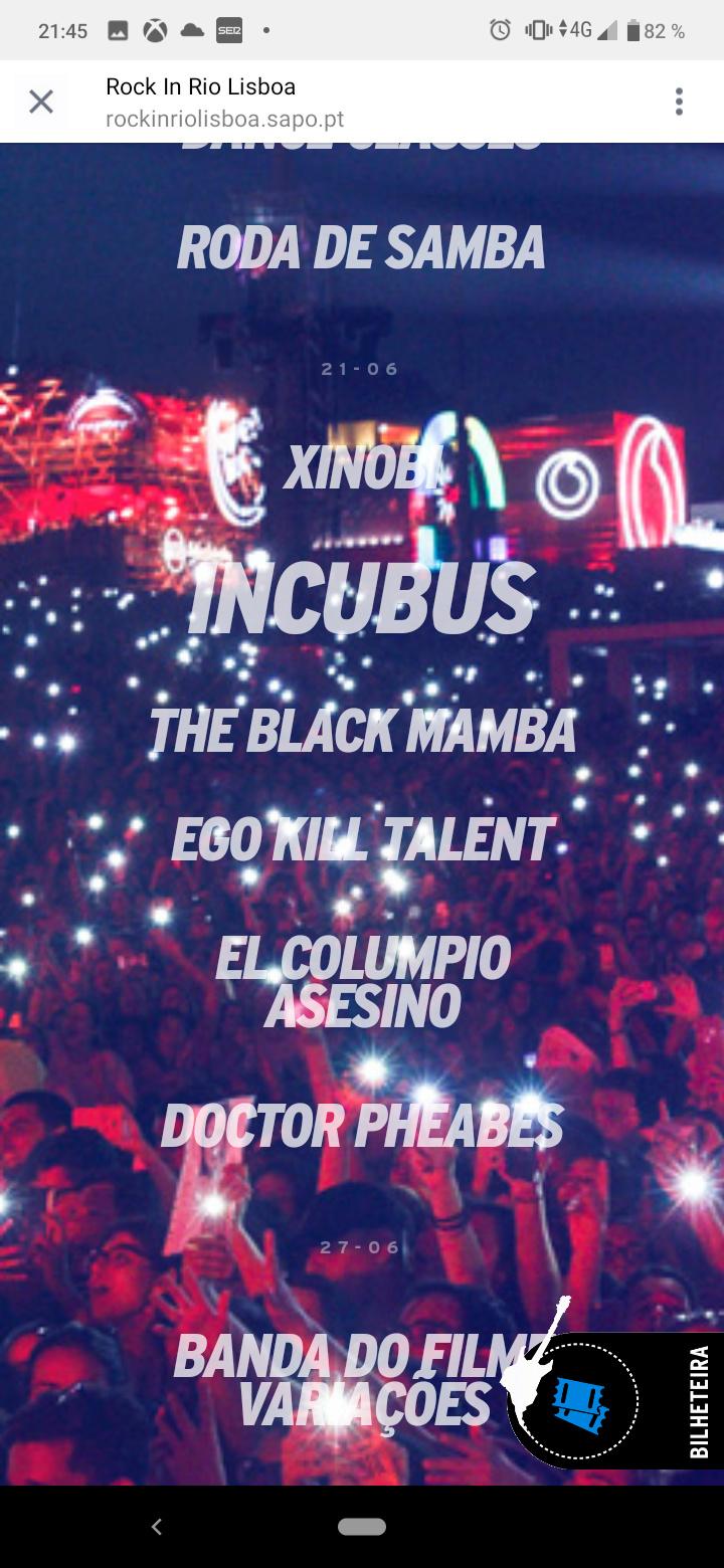 "INCUBUS - ""8"" / 21-04-2017 / Hay single - Página 19 Screen12"