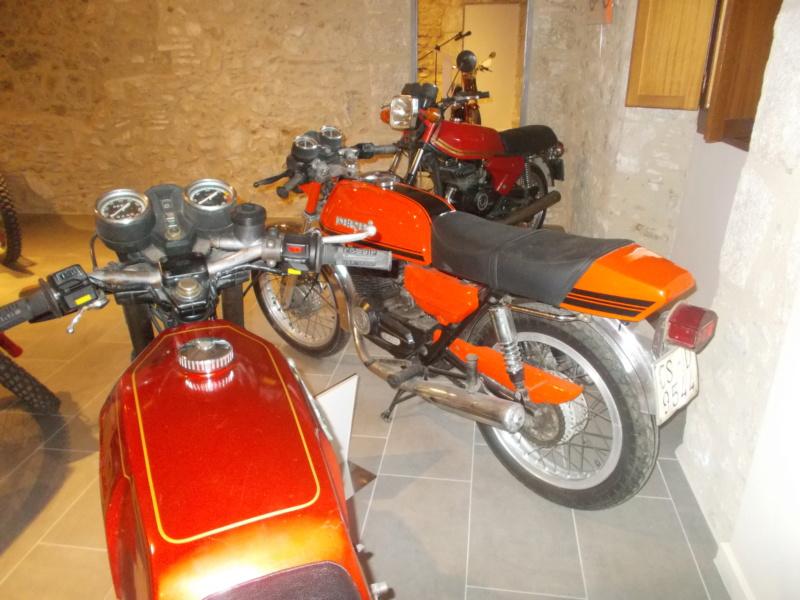 Exposición Museu Derbi en Platja d'Aro Dscn9021