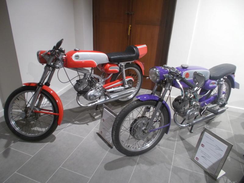 Exposición Museu Derbi en Platja d'Aro Dscn9024