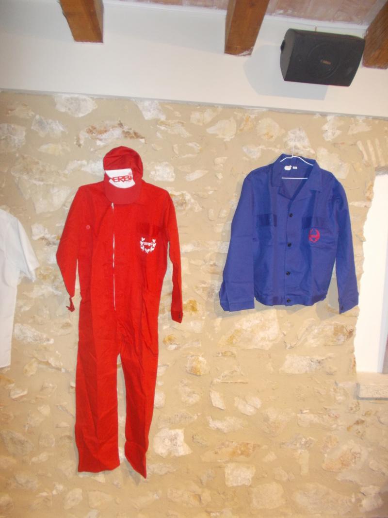 Exposición Museu Derbi en Platja d'Aro Dscn9110