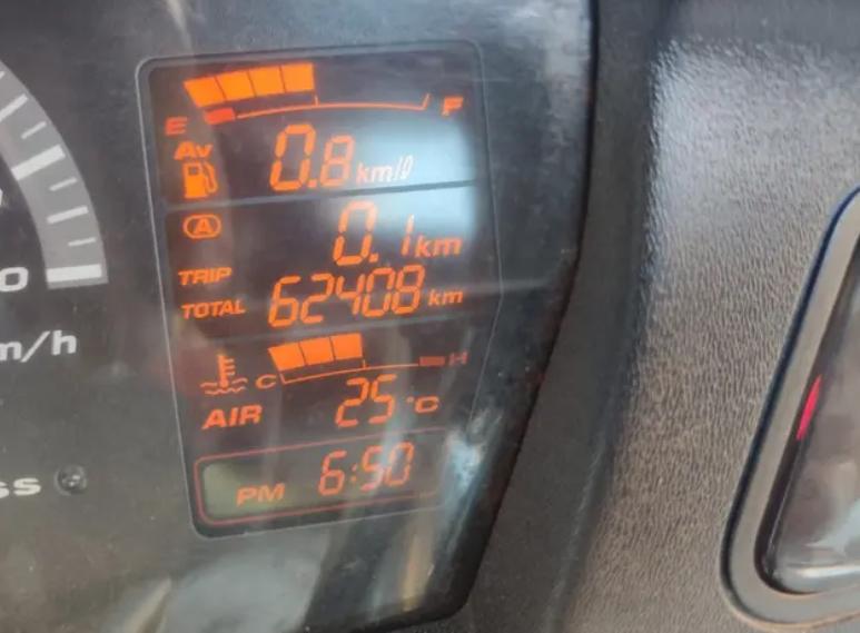 Moto Vendida ST 1300 ABS. (VENDIDA) Selecc11