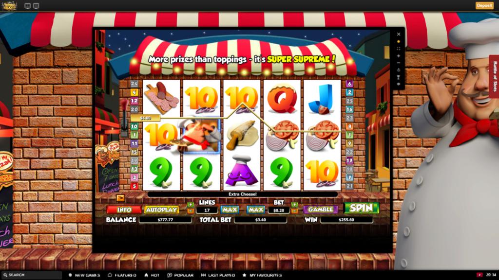 Screenshoty naszych wygranych (minimum 200zł - 50 euro) - kasyno - Page 8 2020-110