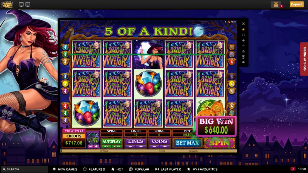 Screenshoty naszych wygranych (minimum 200zł - 50 euro) - kasyno - Page 8 2020-111