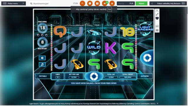 Screenshoty naszych wygranych (minimum 200zł - 50 euro) - kasyno - Page 8 2020-112