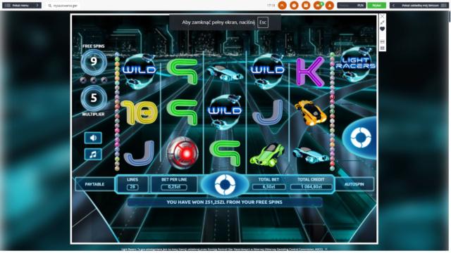 Screenshoty naszych wygranych (minimum 200zł - 50 euro) - kasyno - Page 8 2020-113