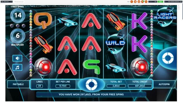 Screenshoty naszych wygranych (minimum 200zł - 50 euro) - kasyno - Page 8 2020-120