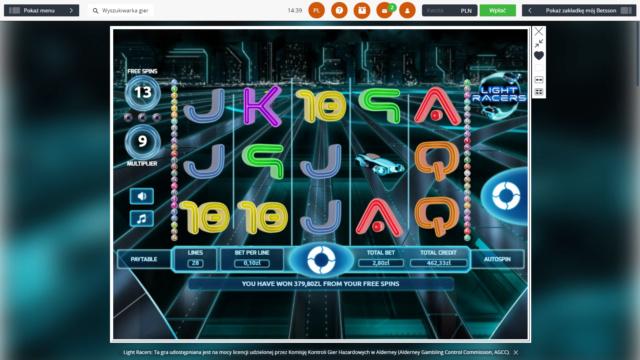 Screenshoty naszych wygranych (minimum 200zł - 50 euro) - kasyno - Page 8 2020-121