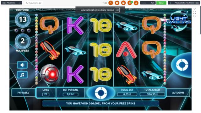 Screenshoty naszych wygranych (minimum 200zł - 50 euro) - kasyno - Page 8 2020-123