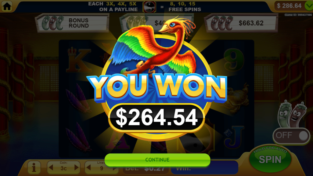 Screenshoty naszych wygranych (minimum 200zł - 50 euro) - kasyno - Page 8 2020-124