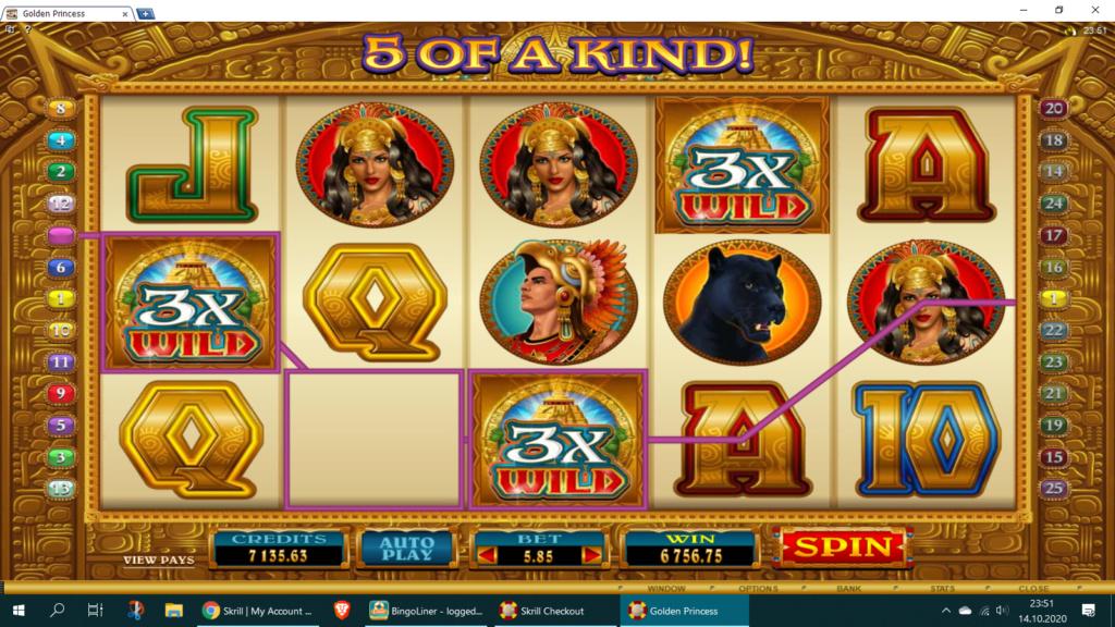 Screenshoty naszych wygranych (minimum 200zł - 50 euro) - kasyno - Page 8 2020-129