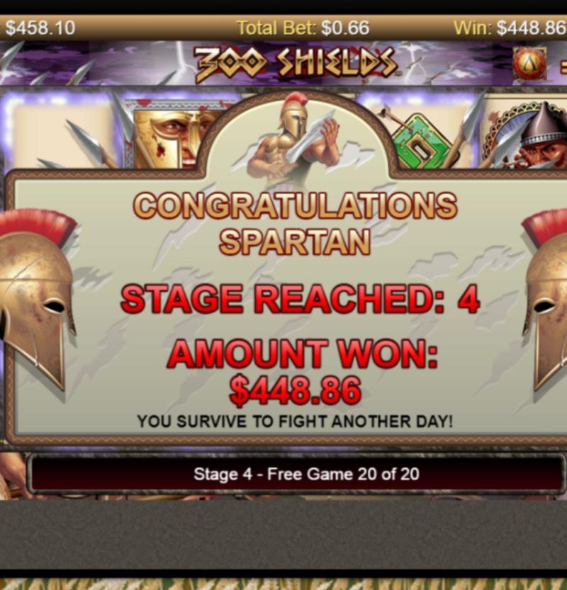 Screenshoty naszych wygranych (minimum 200zł - 50 euro) - kasyno - Page 19 20210712