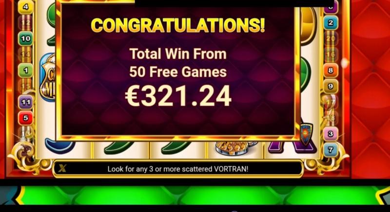 Screenshoty naszych wygranych (minimum 200zł - 50 euro) - kasyno - Page 19 20210715