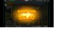 Pokerstars Casino darmowe bonusy - Page 26 Bezety10
