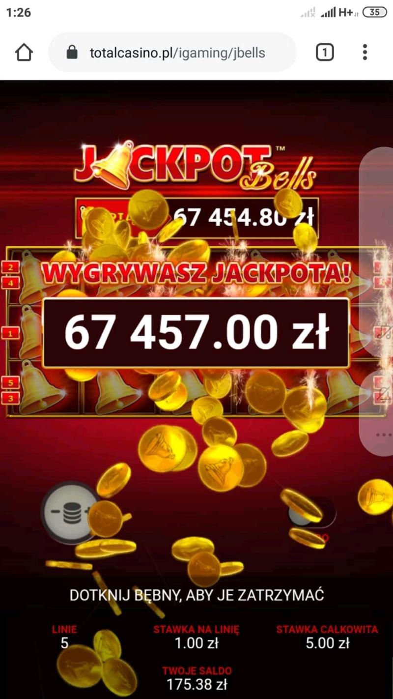 Kasyno Chat - Page 40 Fb_img11