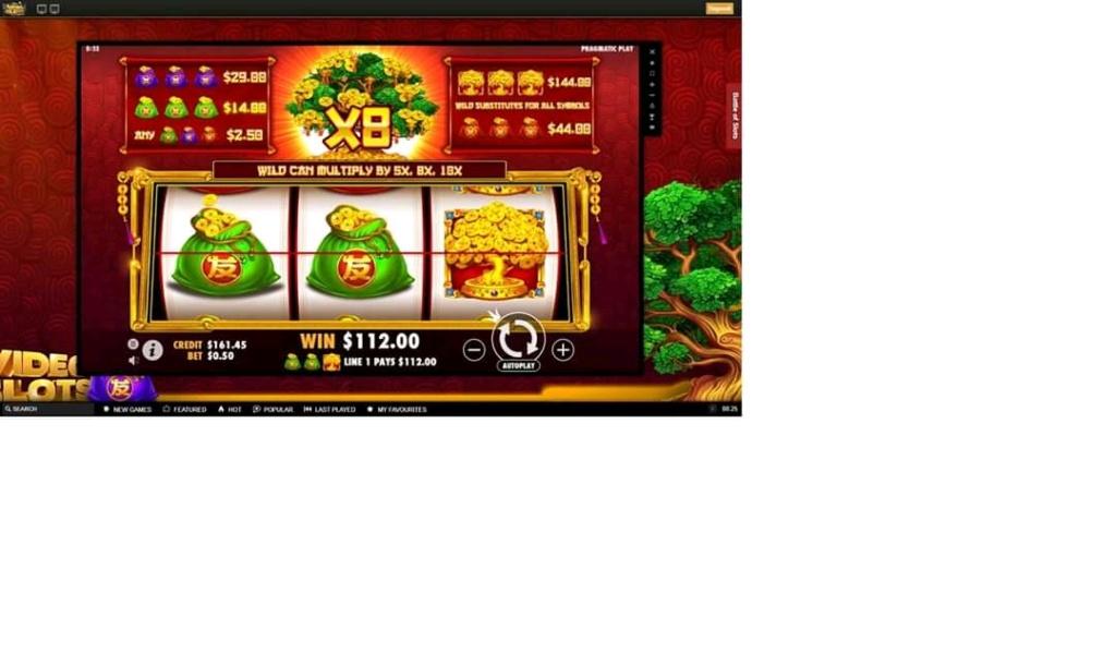 Screenshoty naszych wygranych (minimum 200zł - 50 euro) - kasyno - Page 16 Fb_img12