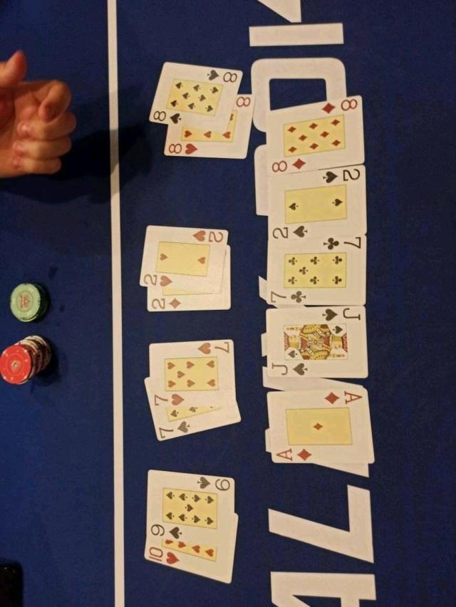 Poker Chat - dyskusja, hasła do turniejów - Page 33 Fb_img14