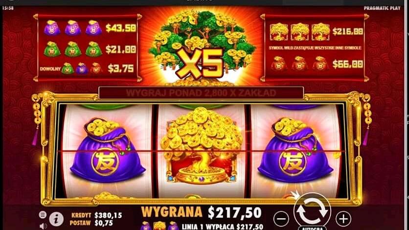 Screenshoty naszych wygranych (minimum 200zł - 50 euro) - kasyno - Page 16 Img_2010