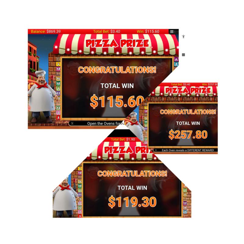 Screenshoty naszych wygranych (minimum 200zł - 50 euro) - kasyno - Page 21 Inshot12
