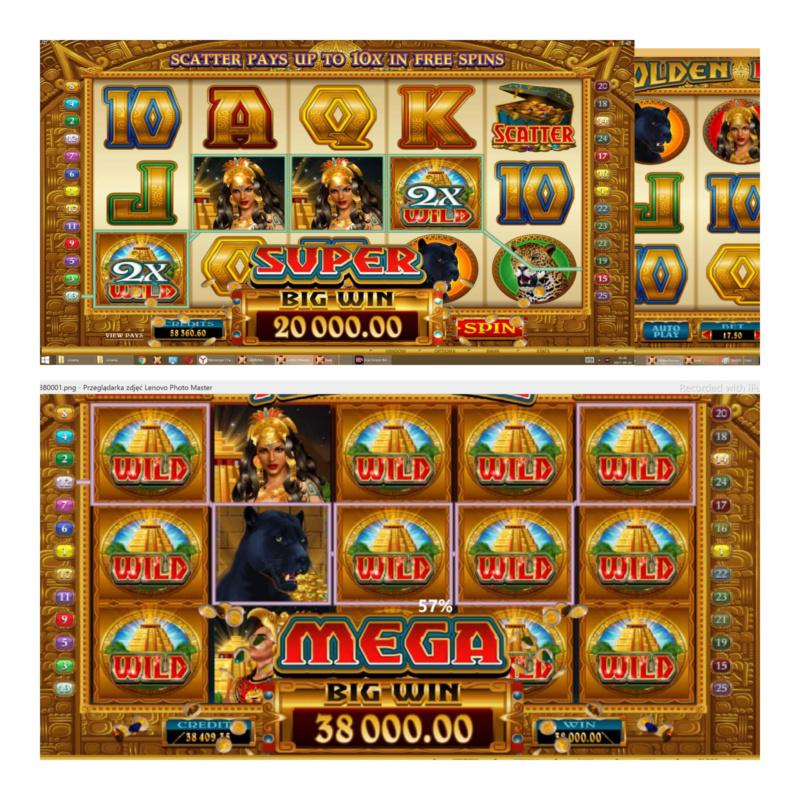Screenshoty naszych wygranych (minimum 200zł - 50 euro) - kasyno - Page 21 Inshot15