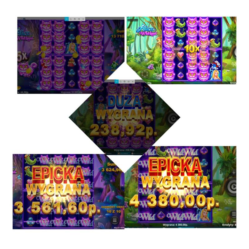 Screenshoty naszych wygranych (minimum 200zł - 50 euro) - kasyno - Page 21 Inshot19