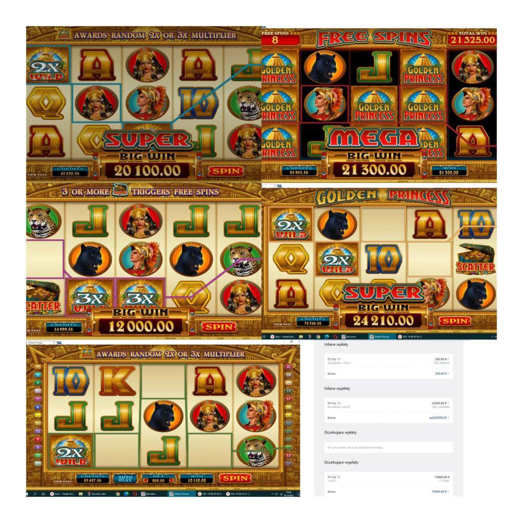 Screenshoty naszych wygranych (minimum 200zł - 50 euro) - kasyno - Page 21 Inshot20