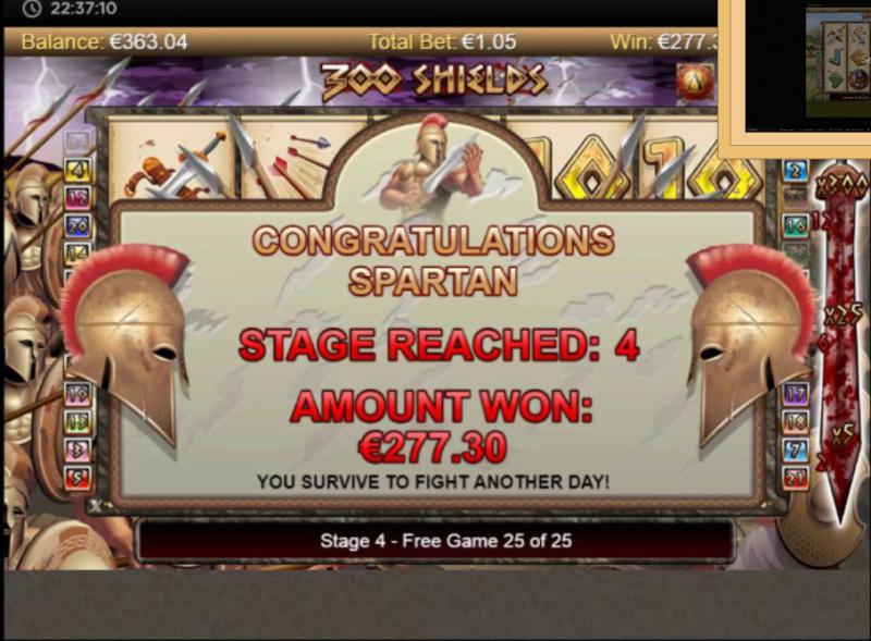 Screenshoty naszych wygranych (minimum 200zł - 50 euro) - kasyno - Page 19 Obraz_13