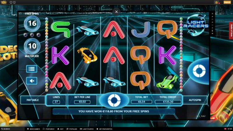 Screenshoty naszych wygranych (minimum 200zł - 50 euro) - kasyno - Page 19 Receiv17