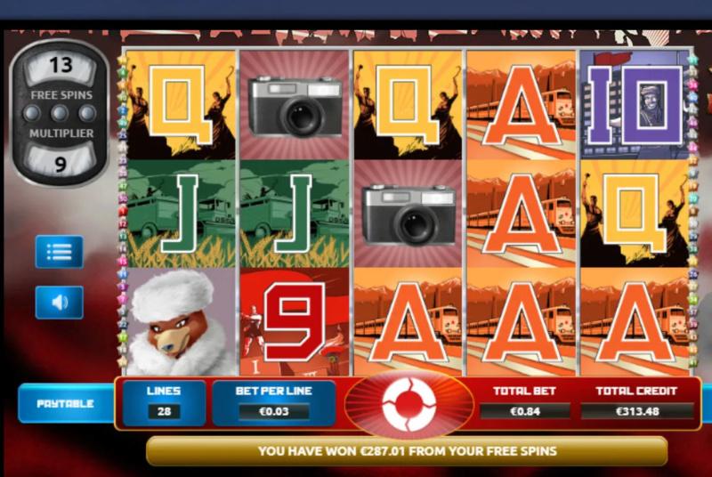Screenshoty naszych wygranych (minimum 200zł - 50 euro) - kasyno - Page 19 Receiv18