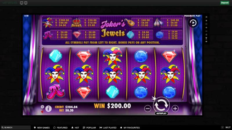 Screenshoty naszych wygranych (minimum 200zł - 50 euro) - kasyno - Page 19 Receiv23