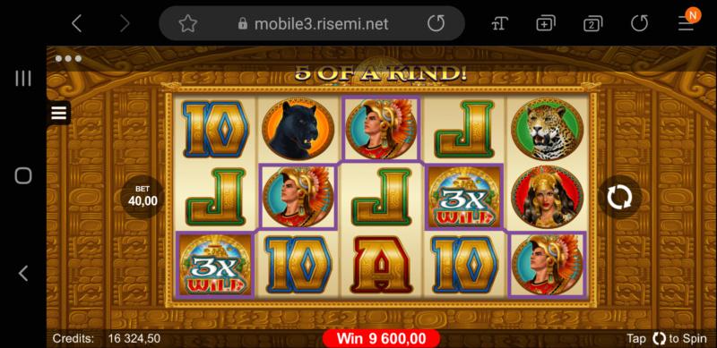 Screenshoty naszych wygranych (minimum 200zł - 50 euro) - kasyno - Page 18 Screen31