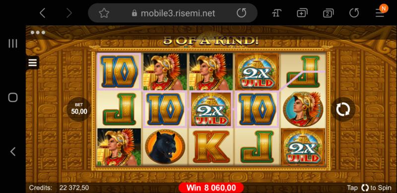 Screenshoty naszych wygranych (minimum 200zł - 50 euro) - kasyno - Page 18 Screen32