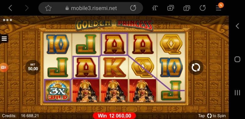 Screenshoty naszych wygranych (minimum 200zł - 50 euro) - kasyno - Page 18 Screen33