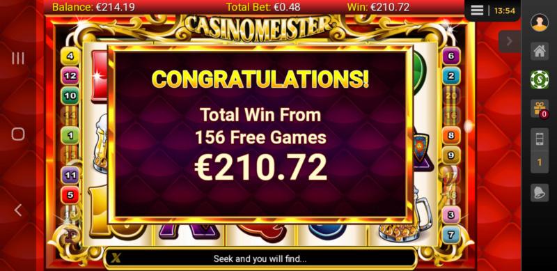 Screenshoty naszych wygranych (minimum 200zł - 50 euro) - kasyno - Page 18 Screen35