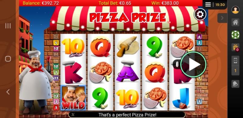 Screenshoty naszych wygranych (minimum 200zł - 50 euro) - kasyno - Page 18 Screen36