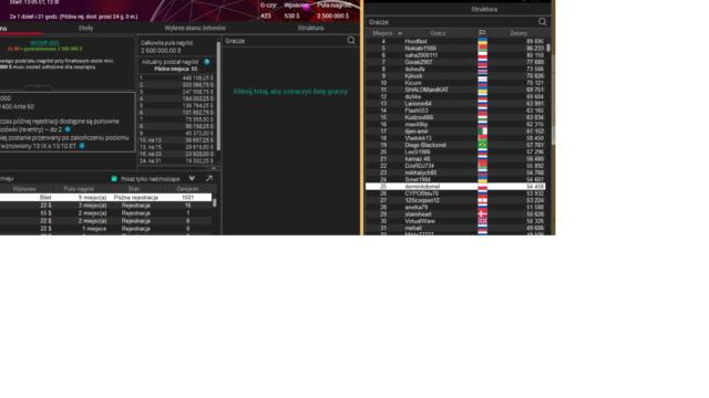 Poker Chat - dyskusja, hasła do turniejów - Page 34 Wccp110