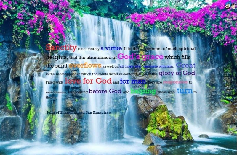 Цитаты, которыми хочется поделиться 2 - Страница 6 213
