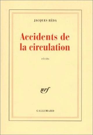 poésie - Jacques Réda Accide12
