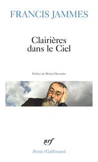ruralité - Francis Jammes Clairi10