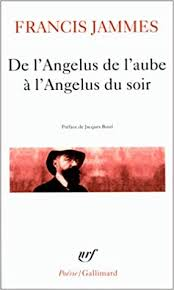amour - Francis Jammes De_l_a10