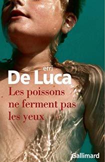 Tag autobiographie sur Des Choses à lire De_luc10