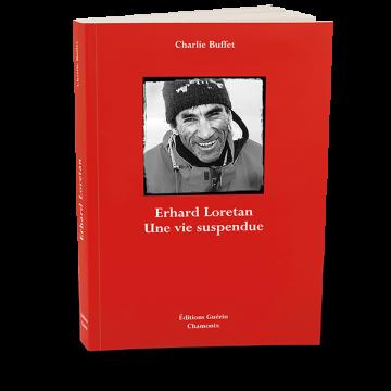 Tag alpinisme sur Des Choses à lire Erhard10