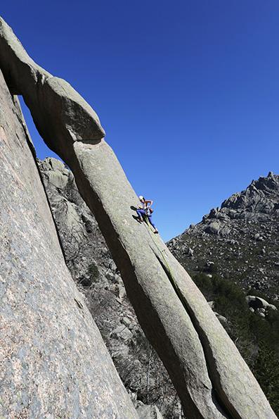 Littérature et alpinisme - Page 3 Escala10