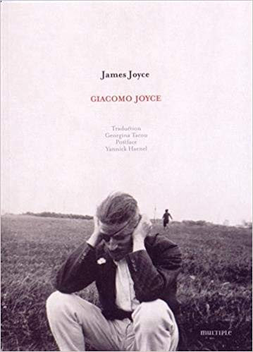 James Joyce - Page 2 Giacom10