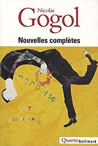 Nicolas Gogol Gogol10